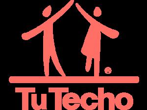 Tu Techo Mexicano