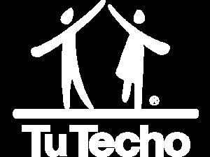 Tu Techo Mexicano de Occidente